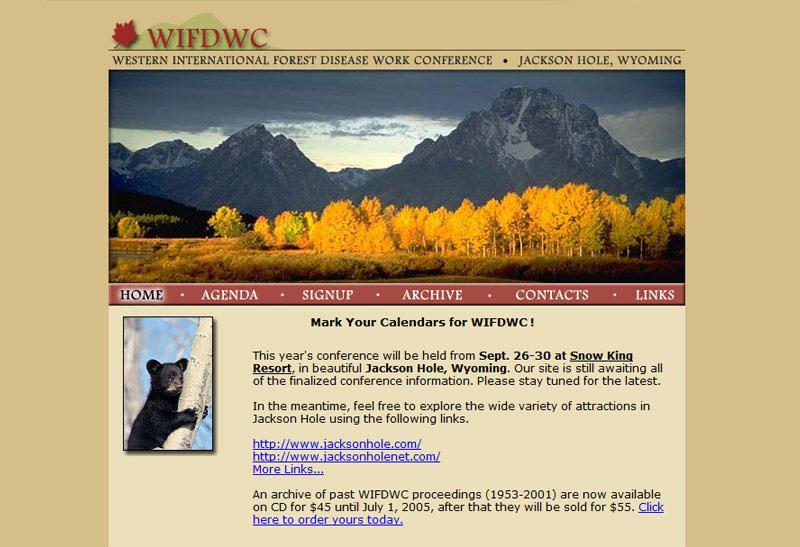 13Forest_WIFDWC
