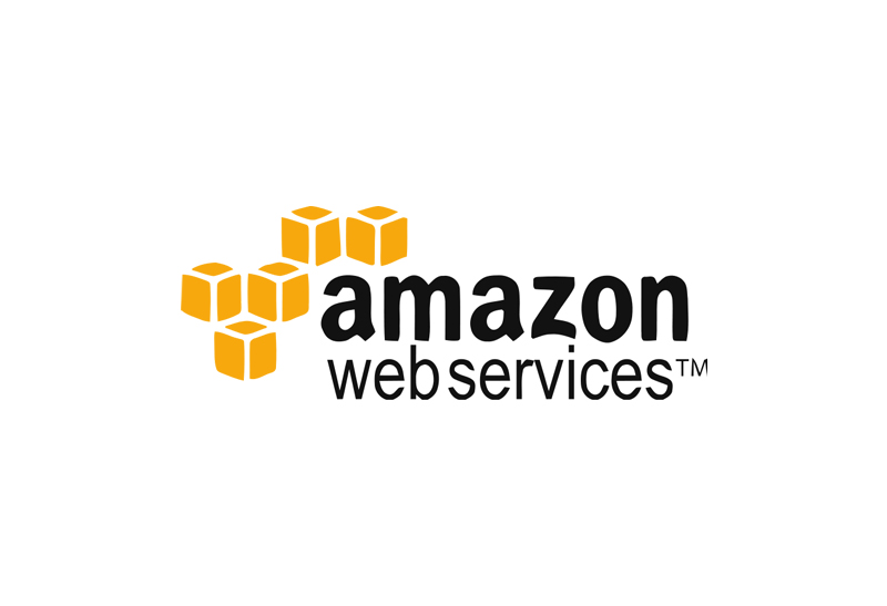 Amazon Cloud Services 1
