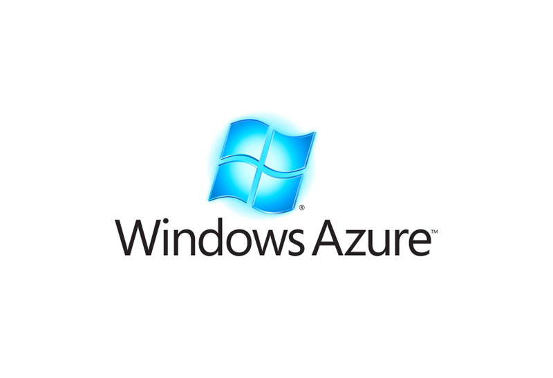 Windows Azure 1