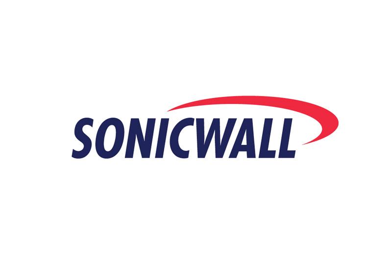 SonicWALL 1