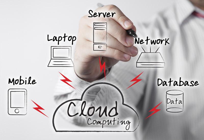 cloud-services