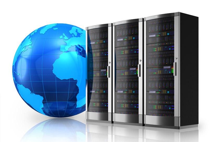 emailweb-hosting