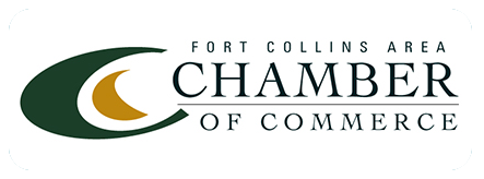 Fort Collins Chamber of Commerce