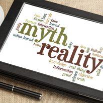 cloud-myths