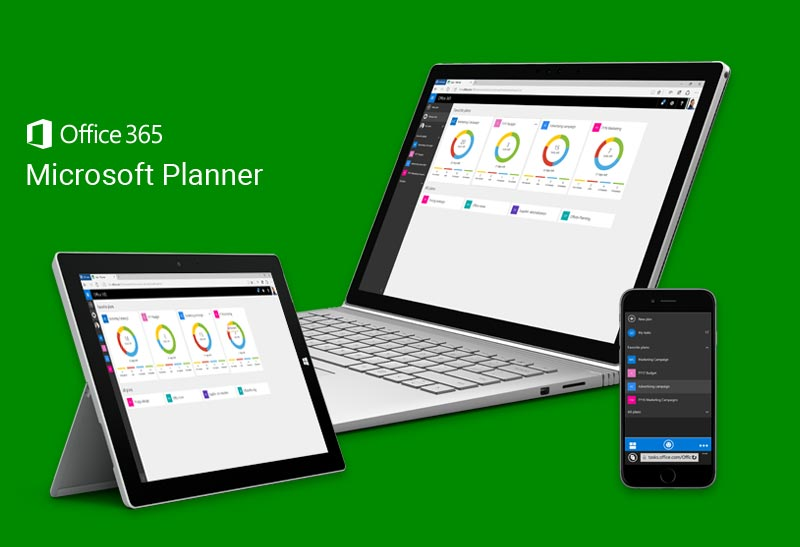 microsoft-office-planner