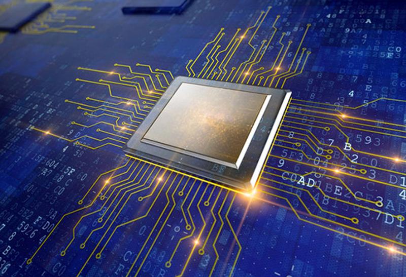 CPU Vulnerabilities