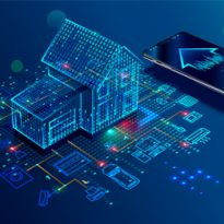 Digital Home Invasion