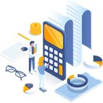 Accounting IT Services