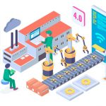 Manufacturing IT Services